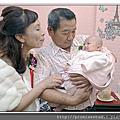 婚禮紀錄 颱風天的婚禮 冠霖&雅如