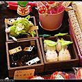 070414&15 [新店]創意市集 [台北]樂生遊行