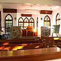 天祥基督教會