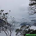 201711-3上島山