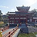 201712-7沒楓的京都之二