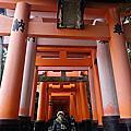 201712-9沒楓的京都之四