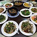 12-06-29 東區小漁村中式平價快炒