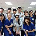 2011-04-01學生珍重