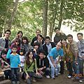 2010/11/27-28科遊