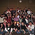 2009京采旺年會