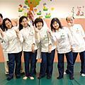 20090414復健科團體照