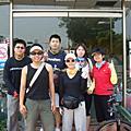 2009-05-30.31台北新竹單車行