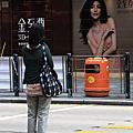 香港24小時