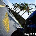 重車日誌04:去騎摩托車吧!!!熱血環島day_2