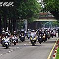 重車日誌18:向偉大的交通法規致敬
