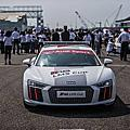 R8 LMS Cup