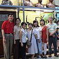 2010.07-參觀來賓