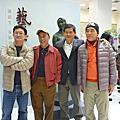 20120202新光三越南西開幕