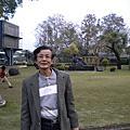 20130202陳澄波日  再創嘉義畫都生命力