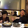 20130215蘇匡謀夫婦