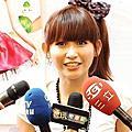 20100411西門彩虹