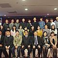 1030104 102專技律師/司法三等/法警慶功宴