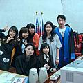 20110301台中地院參訪