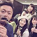 2018 0225彷彿置身日劇場景 Japoli 日本人開的義大利餐廳