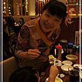 樂@BABY PARTY FOR MOM