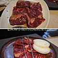 吃@牛排[1000以上] &燒肉