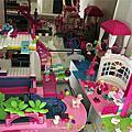 小愛媽の最愛:小人服飾&玩具&特賣會分享
