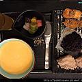 台北中山國中 鮮芋仙 冬天來一碗熱呼呼的甜品吧