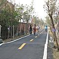 潭雅神鐵馬道