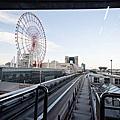 2015.03.24 我們在東京DAY1