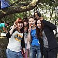 2013.03.09山河戀BBQ成長營