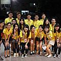 2013秋季交換生團體接機活動