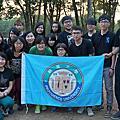 2013.11.23 IFB團訓