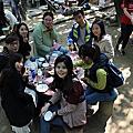 20140222山河戀BBQ