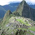 秘魯Peru