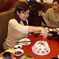 2008.1.23 Momo 29歲 Momoparadise