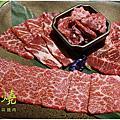 台中日式燒肉│原燒優質原味燒肉。市政北店