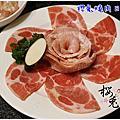 台中燒肉、日本料理│櫻兔燒肉日本料理。 [愛評體驗團]