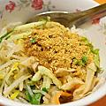 豐原泰式料理 泰緬小吃。