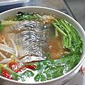 台中沙鹿靜宜 越式料理 阿蜜越南小吃。