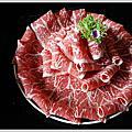 台中鍋物料理 肉魂和牛鑄鐵料理