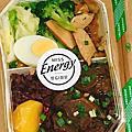 台中低GI飲食推薦|MISS ENERGY。