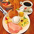 師大早午餐咖啡|布朗奇咖啡|菜單|價位|地址|電話