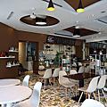 【台中早午餐咖啡推薦】台灣惠蓀咖啡。菜單。價位。電話。地址。營業時間。