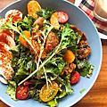 彰化早午餐|遇·假日MELB&CO.|菜單|價位