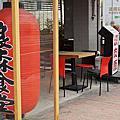 台中燒肉│良森食堂。滿出來的肉肉大餐 相撲力士燒肉飯等你來挑戰