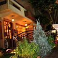 潘奇咖啡館
