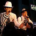 AK演唱會+簽唱會