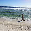 0614*綠島是天堂