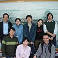 20051122 海事博物館